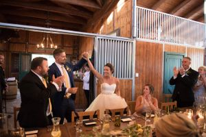 Chelsea_Walker_Red_Cliff_Ranch_Heber_City_Utah_Couple's_Entrance_Reception_Dinner.jpg