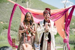 Reema_Spencer_Temple_Har_Shalom_Park_City_Utah_Well_Wishes_End_of_Ceremony.jpg
