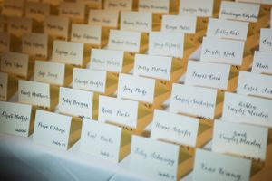 Julia_Mark_Silver_Lake_Lodge_Deer_Valley_Resort_Park_City_Utah_Placecards_On_Wood_Pieces.jpg