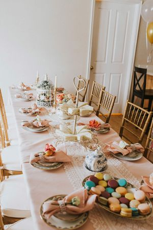 Tea_Party_Baby_Shower_Provo_Utah_Elegant_Table_Setting.jpg