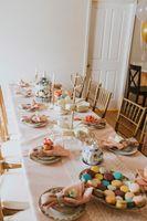Tea_Party_Baby_Shower_Provo_Utah_Elegant_Table_Setting.jpg