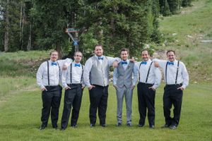 Ashley_Dan_Solitude_Resort_Solitude_Utah_Groom_Groomsmen.jpg