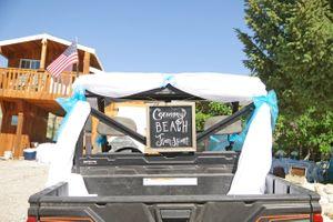 Aspyn_Steven_Bear_Lake_Utah_Beach_Transport.jpg