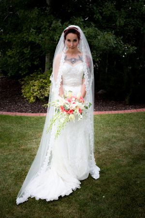 Natalie_Brad_South_Jordan_Utah_Bride_Bouquet.jpg