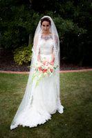 Natalie_Brad_South_Jordan_Utah_Bride_Bouquet.jpg