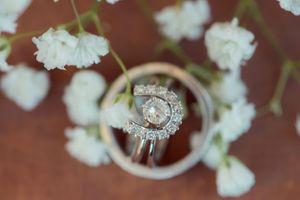 Kristin_Haven_Blacksmith_Fork_Canyon_Hyrum_Utah_Horseshoe_Ring.jpg
