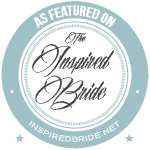 featured_The_Inspired_Bride.png
