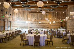 Lenora_John_Sundance_Resort_Sundance_Utah_Reception_Dinner_Setup.jpg