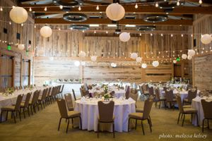 Lenora_John_Sundance_Resort_Sundance_Utah_Reception_Dinner_Setup.jpg