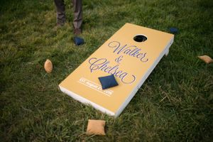 Chelsea_Walker_Red_Cliff_Ranch_Heber_City_Utah_Lawn_Games_Bean_Bag_Toss.jpg