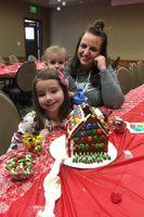 Zermatt_Swiss_Christmas_2017_Zermatt_Utah_Resort_Midway_Utah_Happy_Children.jpg