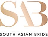 logo_South_Asian_Bride.png