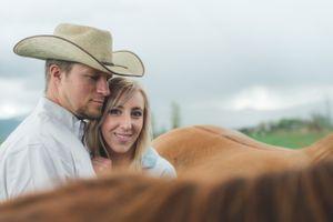 Kristin_Haven_Blacksmith_Fork_Canyon_Hyrum_Utah_Couple_With_Horses.jpg