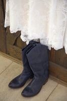 McCall_Brad_High_Star_Ranch_Kamas_Utah_The_Boots!.jpg