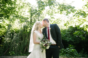 Brianne_Braden_Monument_Park_Stake_Center_Bride_Groom_Kissing_After_Sealing.jpg