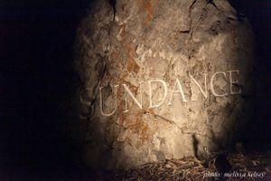 Lenora_John_Sundance_Resort_Sundance_Utah_Sign.jpg