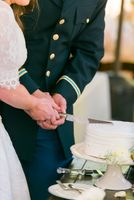 Katelyn_David_Park_City_Utah_Bride_Groom_Cutting_Cake.jpg