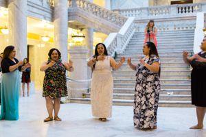 Tessa_Taani_Utah_State_Capitol_Salt_Lake_City_Utah_Tongan_Women_Dancing.jpg
