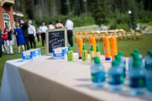 Ashley_Dan_Solitude_Resort_Solitude_Utah_Ceremony_Refreshment_Table.jpg