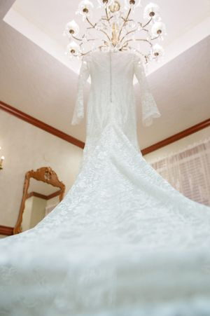 Shauna_Blake_Northampton_House_American_Fork_Utah_Gorgeous_Wedding_Dress.jpg