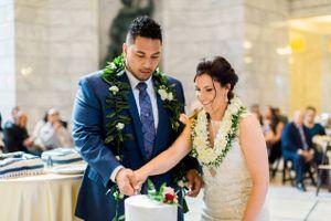 Tessa_Taani_Utah_State_Capitol_Salt_Lake_City_Utah_Bride_Groom_Cutting_Wedding_Cake.jpg