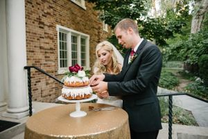 Brianne_Braden_Monument_Park_Stake_Center_Salt_Lake_City_Utah_Cutting_Cake.jpg