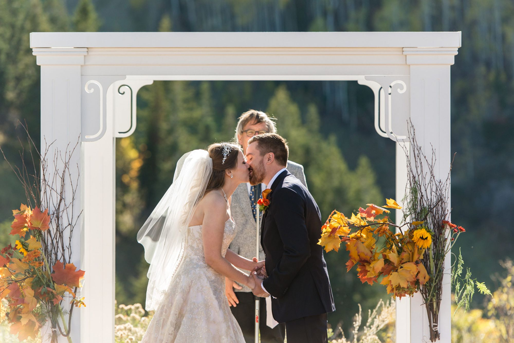 April_Matt_Park_City_Legacy_Lodge_Park_City_Utah_You_May_Kiss_the_Bride.jpg
