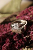 Felicia_Jared_Park_City_Mountain_Resort_Park_City_Utah_Wedding_Rings.jpg