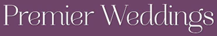 logo_Premiere_Weddings_web.jpg