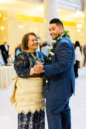 Tessa_Taani_Utah_State_Capitol_Salt_Lake_City_Utah_Groom_Dancing_With_His_Mother.jpg