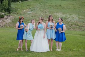 Ashley_Dan_Solitude_Resort_Solitude_Utah_Bride_Bridesmaids.jpg