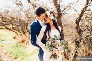 Charming_Barn_Wedding_Quiet_Meadow_Farms_Mapleton_Utah_Bride_Groom_Embrace.jpg