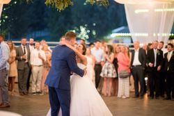 Chelsea_Walker_Red_Cliff_Ranch_Heber_City_Utah_First_Dance.jpg