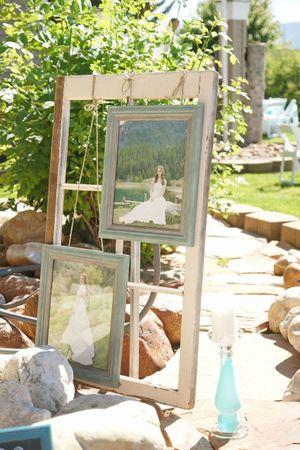 Aspyn_Steven_Bear_Lake_Utah_Bride_Pictures.jpg