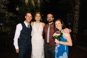 Claire_Scott_Millcreek_Inn_Salt_Lake_City_Utah_Bride, Groom, Bouquet and Garter Winners.jpg
