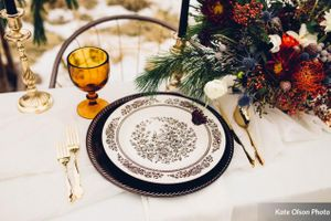 Romantic_Winter_Shoot_Refined_Table_Setting.jpg