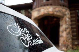 Evelyn_Kevin_Park_City_Utah_Antique_Car_Just_Married.jpg