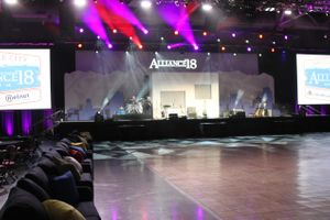 Higher_Education_User_Group_2018_Salt_Palace_Convention_Center_Salt_Lake_City_Utah_Stage_Seating_Area.jpg