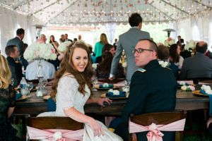 Katelyn_David_Park_City_Utah_Couple_Seated_at_Reception_Dinner.jpg