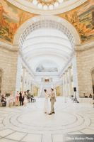 Lexie_Neil_Utah_State_Capitol_Salt_Lake_City_Utah_Bride_Groom_First_Dance.jpg