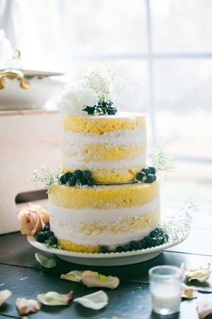 Katelyn_David_Park_City_Utah_White_Yellow_Naked_Wedding_Cake.jpg
