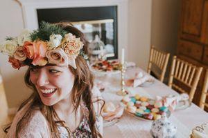 Tea_Party_Baby_Shower_Provo_Utah_Expectant_Mother_Elegant_Table.jpg