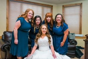 Katelyn_David_Park_City_Utah_Bride_Bridesmaids.jpg