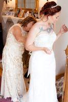 Natalie_Brad_South_Jordan_Utah_Bride_Getting_Ready.jpg