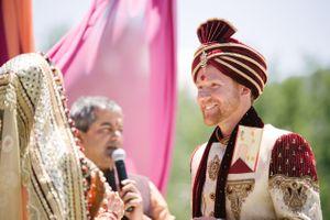 Reema_Spencer_Temple_Har_Shalom_Park_City_Utah_First_Look_Ceremony.jpg