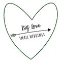 logo_Big_Love_Small_Weddings_web.png