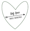 logo_Big_Love_Small_Weddings_web.png