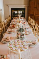 Tea_Party_Baby_Shower_Provo_Utah_Stunning_Table.jpg