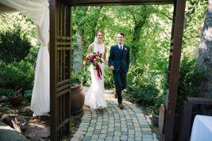 Claire_Scott_Millcreek_Inn_Salt_Lake_City_Utah_Bride_Groom_Leaving_Ceremony.jpg