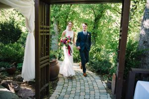 Claire_Scott_Millcreek_Inn_Salt_Lake_City_Utah_Bride_Groom_Leaving_Ceremony.jpg